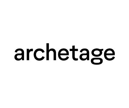 archetage ag
