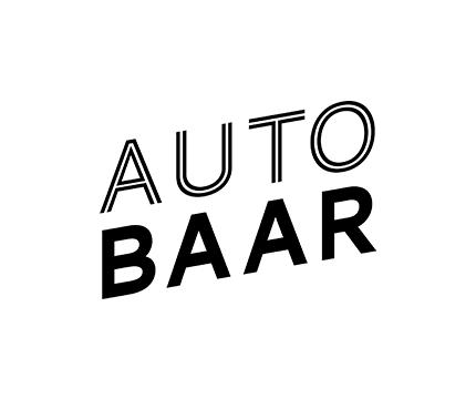Auto Baar