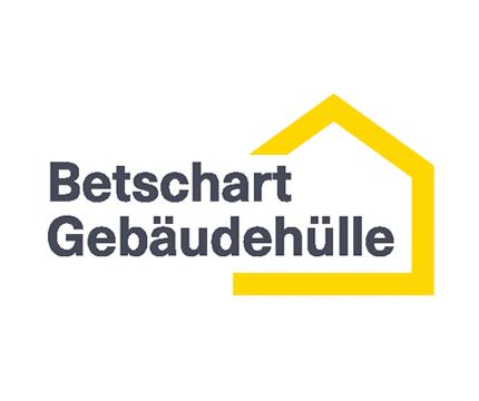 Betschart F. + Söhne AG