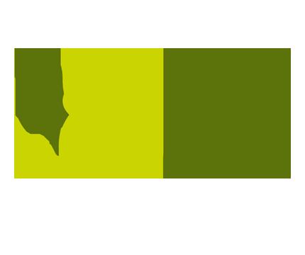Blumen Müller GmbH