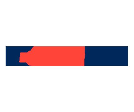Bucher Dach AG