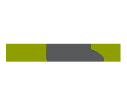 Stiftung Corymbo