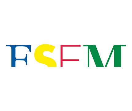 Schweizer Fachverband für Farb-, Stil- und Imageberatung FSFM
