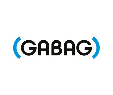 GABAG Produktions und Vertriebs AG