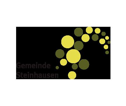 Gemeinde Steinhausen