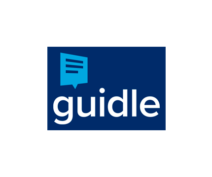 Guidle AG