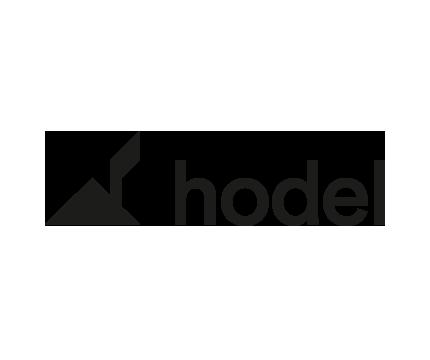 Gebrüder Hodel AG