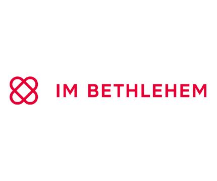 Im Bethlehem