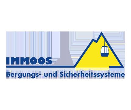 Immoos GmbH