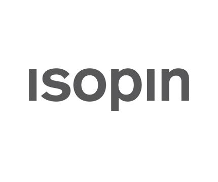 Isopin AG