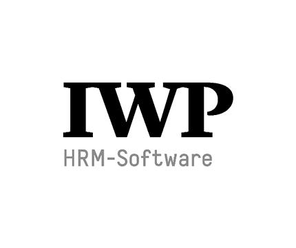 IWP AG