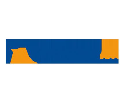 Kaufmann AG