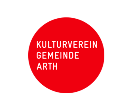 Kulturverein Arth