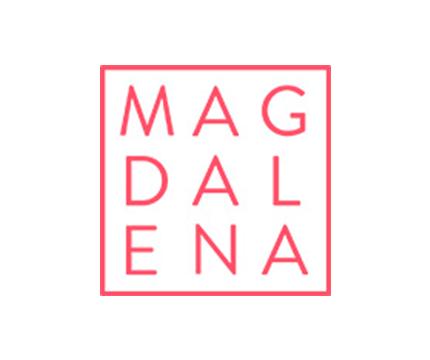 Magdalena Immo AG