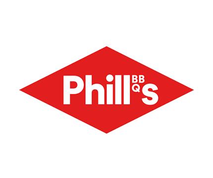 Phill's BBQ
