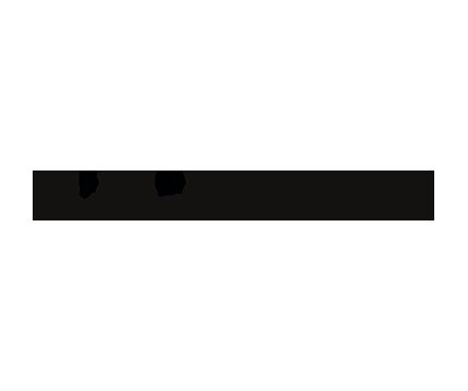 Stiftung Pflegezentren Gemeinde Arth