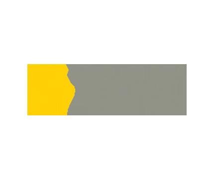 TCC Global N.V.