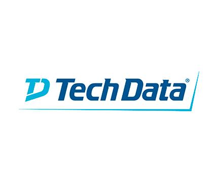 Tech Data (Schweiz) GmbH