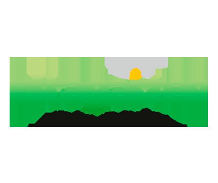 Vita Garten GmbH