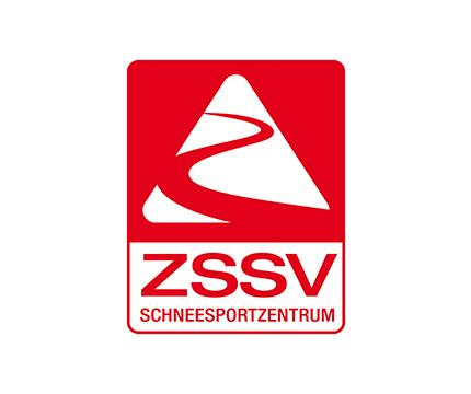 Zentralschweizer Schneesport-Verband ZSSV